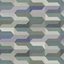 Mussel Shell Drapery and Upholstery Fabric by Robert Allen