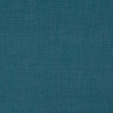 Parrot Blue Drapery and Upholstery Fabric by Robert Allen /Duralee
