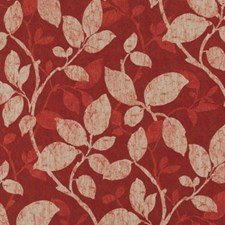 Henna Drapery and Upholstery Fabric by Robert Allen