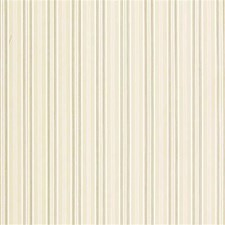 Light Green/Burgundy/Red Stripes Drapery and Upholstery Fabric by Kravet