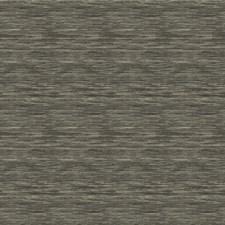 Desert Ridge Stripes Drapery and Upholstery Fabric by S. Harris