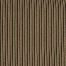 Pelican Stripes Drapery and Upholstery Fabric by Fabricut