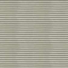 Pink Sand Stripes Drapery and Upholstery Fabric by S. Harris