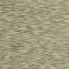 Travertine Texture Plain Drapery and Upholstery Fabric by S. Harris