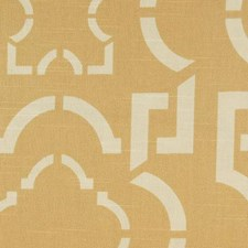 Hemp Drapery and Upholstery Fabric by Duralee