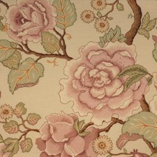 Wisteria Drapery and Upholstery Fabric by Duralee