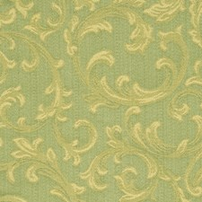 Pistachio Lattice Drapery and Upholstery Fabric by Fabricut