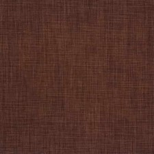 Auburn Stripes Drapery and Upholstery Fabric by Kravet