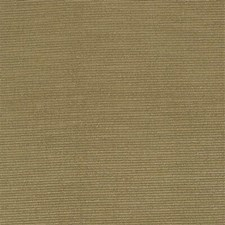Aloe Solids Drapery and Upholstery Fabric by Kravet