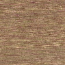 Plum Wood Texture Plain Drapery and Upholstery Fabric by Fabricut