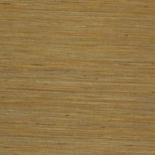 Mocha Mint Texture Plain Drapery and Upholstery Fabric by Fabricut
