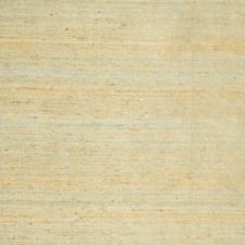 Sky Texture Plain Drapery and Upholstery Fabric by Fabricut