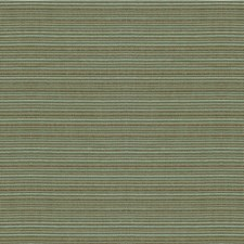 Spa/Brown Ottoman Drapery and Upholstery Fabric by Kravet