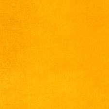 Marigold Solid Drapery and Upholstery Fabric by Fabricut