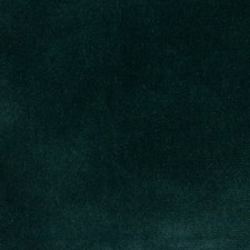 Evergreen Solid Drapery and Upholstery Fabric by Fabricut