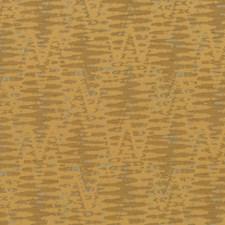 261169 Space Speckle 14 Karat by Robert Allen