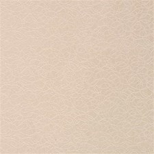 Beige Modern Drapery and Upholstery Fabric by Kravet