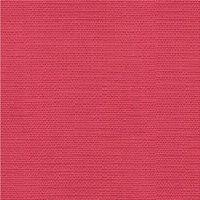 Pink Texture Drapery and Upholstery Fabric by Kravet