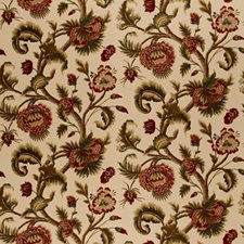 Burnish Sage Drapery and Upholstery Fabric by Schumacher