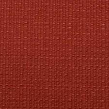 264217 1209 39 Cinnamon by Robert Allen