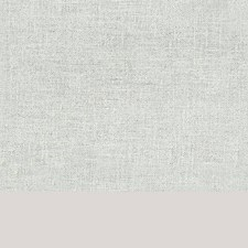 Silver Drapery and Upholstery Fabric by Schumacher