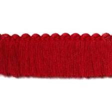 264667 7303 203 Poppy Red by Robert Allen
