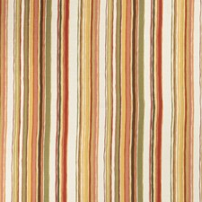 Apricot Print Pattern Drapery and Upholstery Fabric by Fabricut