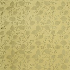 Spring Leaves Drapery and Upholstery Fabric by Fabricut
