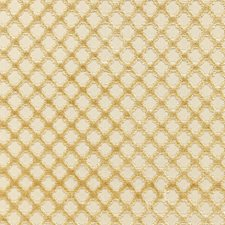 Sisal Cut Velvet Drapery and Upholstery Fabric by Scalamandre