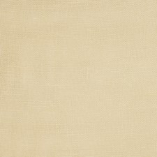 Sahara Solid Drapery and Upholstery Fabric by Fabricut