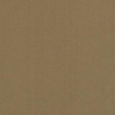 268193 15726 368 Nutmeg by Robert Allen