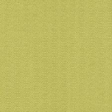 268313 15744 399 Pistachio by Robert Allen