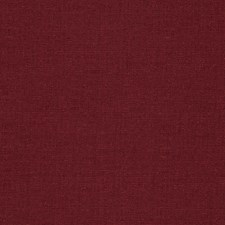 Cherry Texture Plain Drapery and Upholstery Fabric by Fabricut