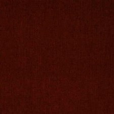 Rouge Solids Drapery and Upholstery Fabric by Kravet
