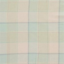 Frost Plaid Drapery and Upholstery Fabric by Kravet