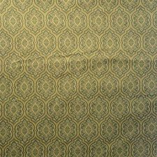 Forest Damask Drapery and Upholstery Fabric by Kravet