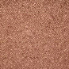 Cinnamon Animal Drapery and Upholstery Fabric by Fabricut