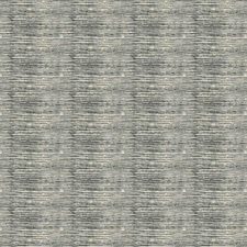 Groundwater Stripes Drapery and Upholstery Fabric by S. Harris