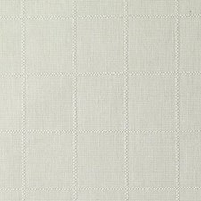 269875 HU15974 85 Parchment by Robert Allen