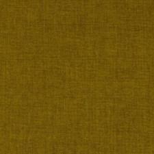 270173 DW16189 62 Antique Gold by Robert Allen