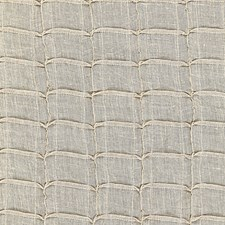 Flax Drapery and Upholstery Fabric by Scalamandre