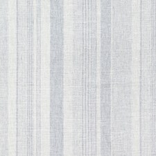 Chambray Drapery and Upholstery Fabric by Scalamandre