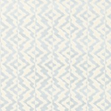 Cloud Drapery and Upholstery Fabric by Scalamandre