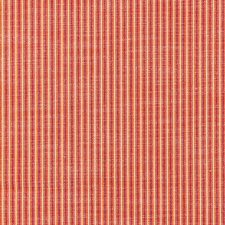 Mango CHATHAM STRIPES Drapery and Upholstery Fabric by Scalamandre
