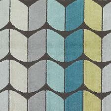 C Drapery and Upholstery Fabric by Robert Allen/Duralee