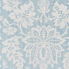 Bluestone Drapery and Upholstery Fabric by Scalamandre