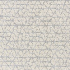 Mineral Jacquard Drapery and Upholstery Fabric by Scalamandre