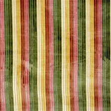 Wisteria Stripes Drapery and Upholstery Fabric by Kravet