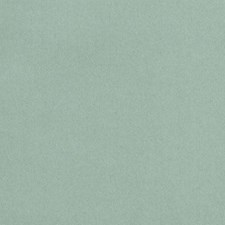 271684 DV15921 28 Seafoam by Robert Allen
