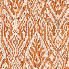 Mango Drapery and Upholstery Fabric by Scalamandre
